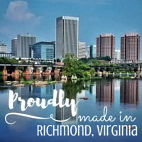 Made in RVA